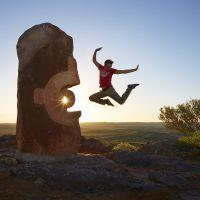 140518_SCULPTURE_067+072_Broken-Hill-Living-Desert-Sculpture©maximecoquard