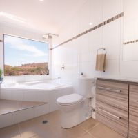 BH_OUTBACK_RESORT_2PS