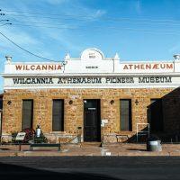 Wilcannia-3